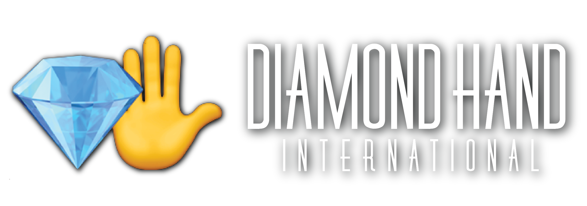 Diamond Hand International